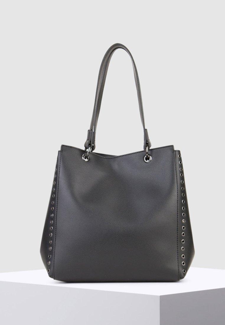 SURI FREY - KRISSY - Handtasche - black