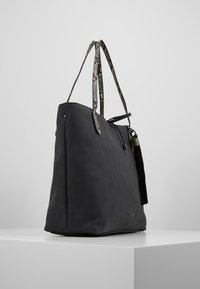 SURI FREY - CLAUDY - Shopping bag - black - 3