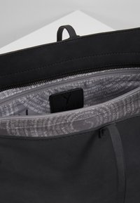 SURI FREY - CLAUDY - Shopping bag - black - 4