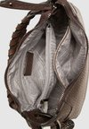 SURI FREY - PIGGY - Handbag - brown