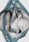 SURI FREY - BEUTEL - Handtasche - steelblue