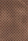 SURI FREY - ROMY - Handbag - brown