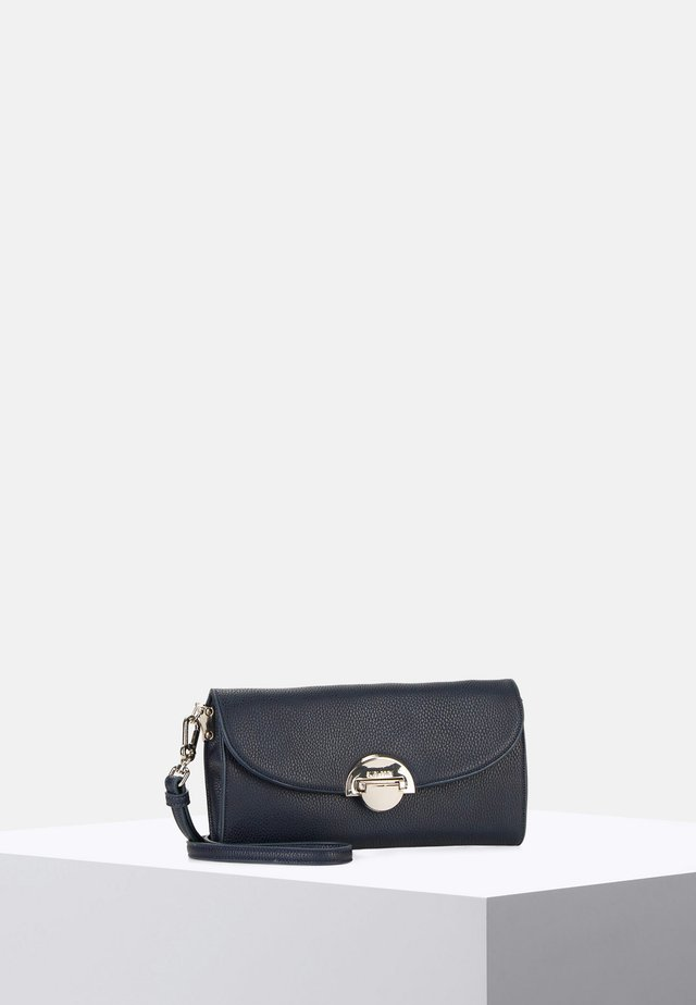 NAENCY - Clutch - blue