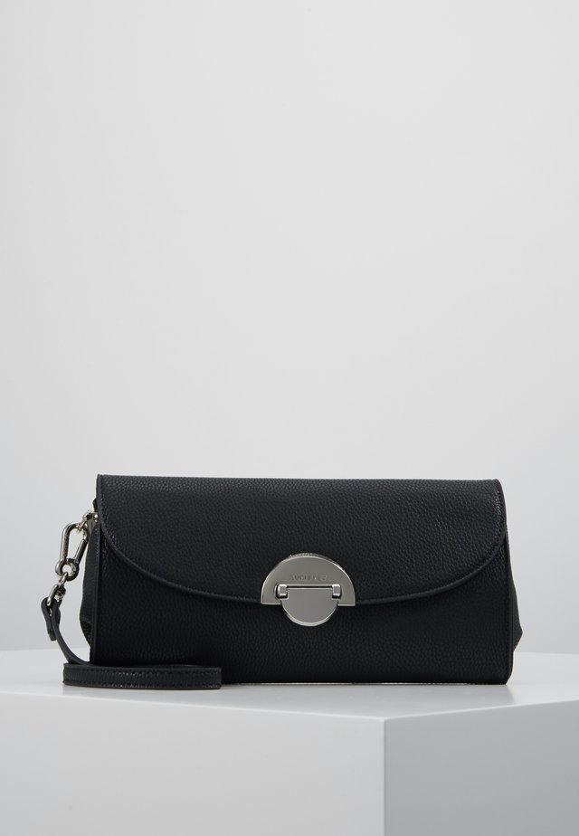 NAENCY - Clutch - black