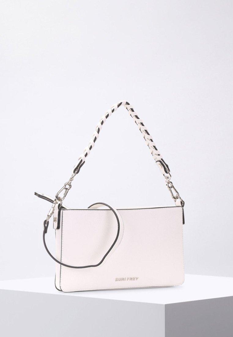 SURI FREY - Handbag - white