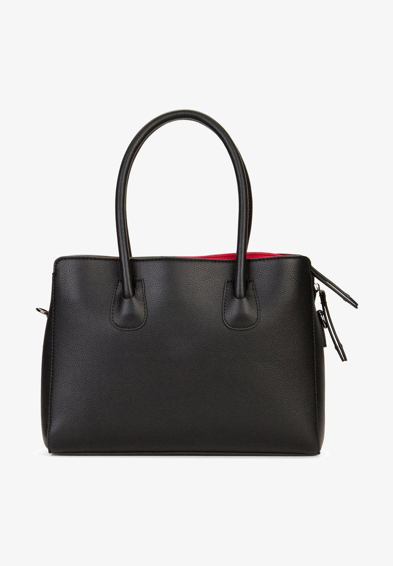 SURI FREY - PHILLY - Handbag - black