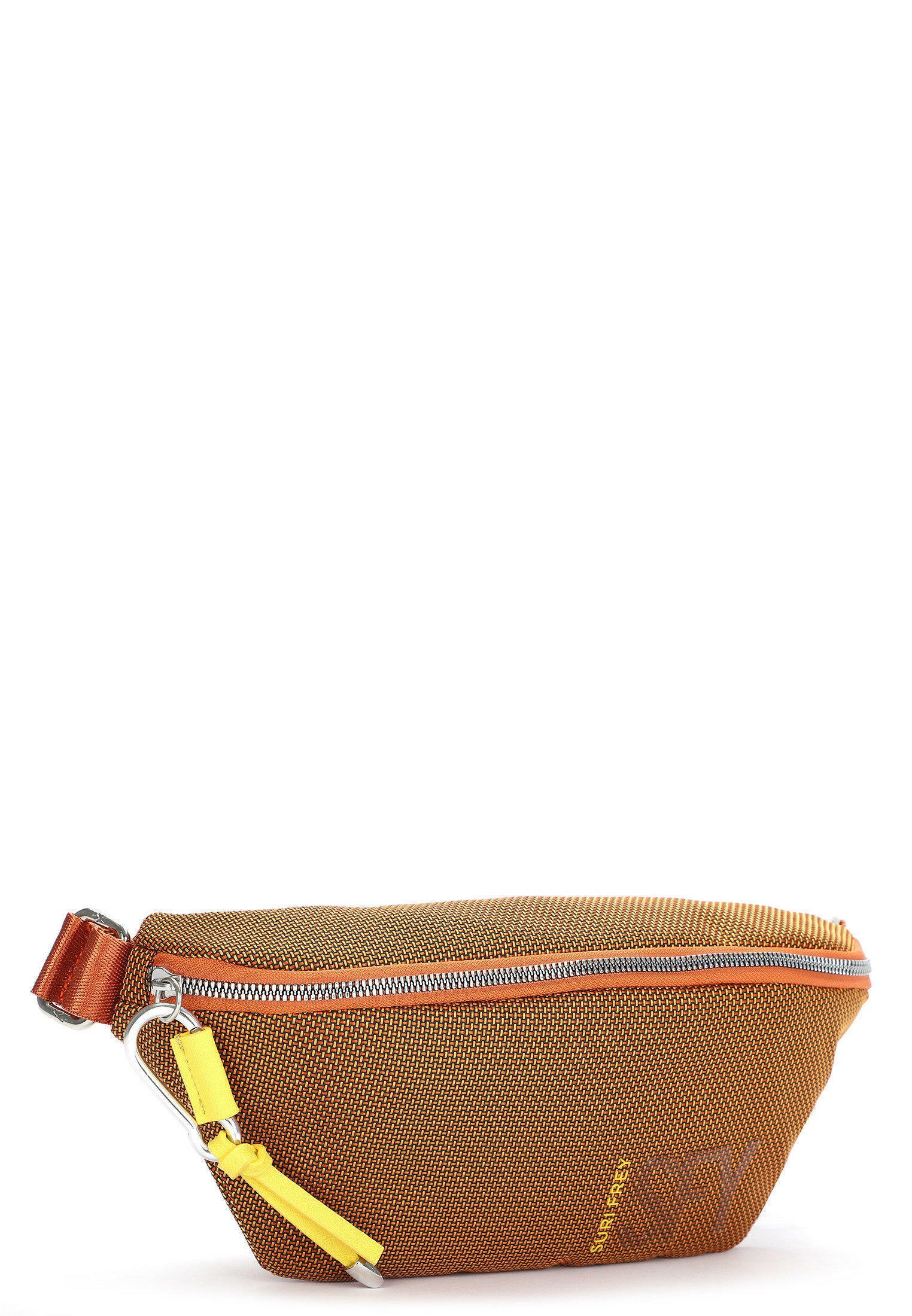 Hoogst gewaardeerd Klassiek SURI FREY MARRY - Heuptas - orange 610 -  bK1Io