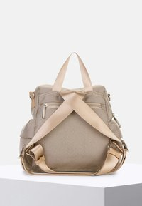 SURI FREY - MARRY - Mochila - sand - 2