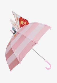 Sunnylife - KIDS UMBRELLA - Deštník - pink - 1