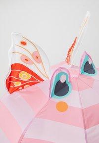 Sunnylife - KIDS UMBRELLA - Deštník - pink - 4