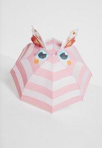 Sunnylife - KIDS UMBRELLA - Deštník - pink - 0