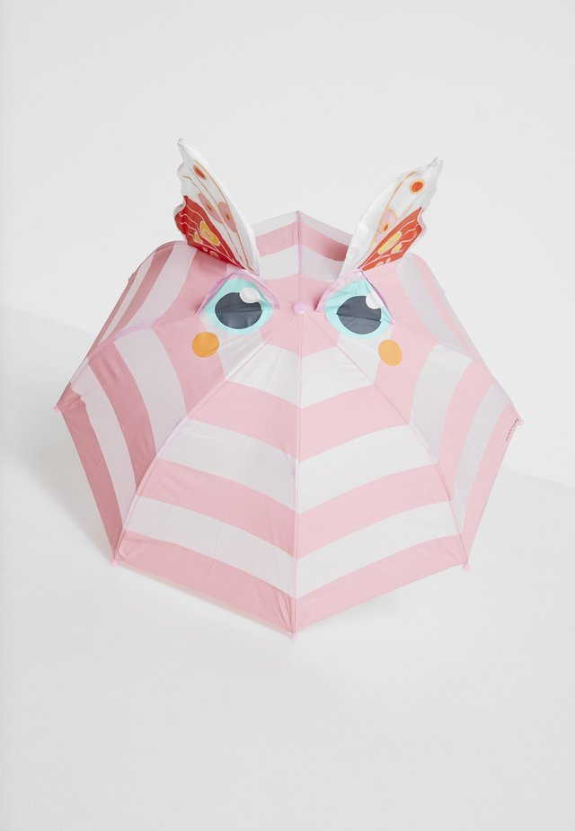 KIDS UMBRELLA - Paraplu - pink