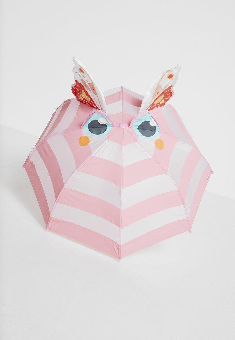 Sunnylife - KIDS UMBRELLA - Deštník - pink