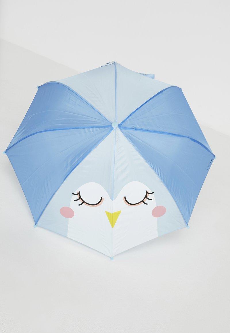 Sunnylife - KIDS UMBRELLA - Deštník - blue