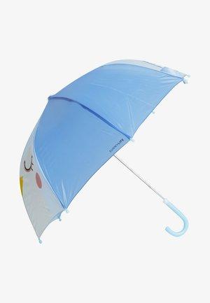 KIDS UMBRELLA - Paraply - blue