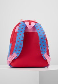 Sunnylife - KIDS BACKPACK - Batoh - pink - 3