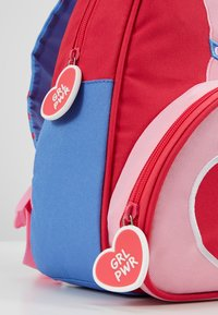 Sunnylife - KIDS BACKPACK - Batoh - pink - 2