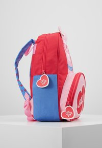 Sunnylife - KIDS BACKPACK - Batoh - pink - 4