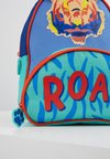 Sunnylife - KIDS BACKPACK - Mochila - blue