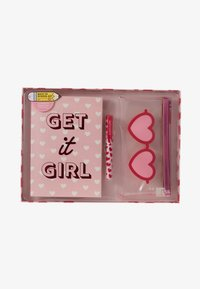 Sunnylife - BACK TO SCHOOL KIT - Other - pink - 1