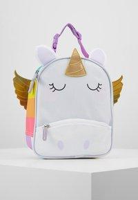 Sunnylife - KIDS LUNCH BAG - Fiambrera - white - 0