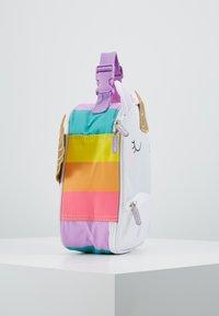 Sunnylife - KIDS LUNCH BAG - Fiambrera - white - 4