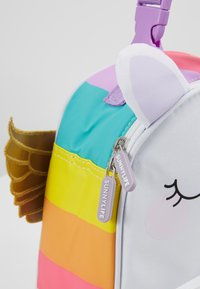Sunnylife - KIDS LUNCH BAG - Fiambrera - white - 2