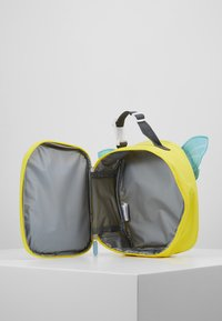 Sunnylife - KIDS LUNCH BAG - Fiambrera - yellow - 5