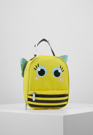 KIDS LUNCH BAG - Boîte à lunch - yellow