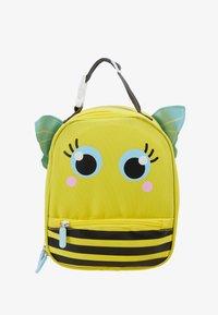Sunnylife - KIDS LUNCH BAG - Fiambrera - yellow - 1