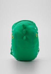 Sunnylife - KIDS BACK PACK - Reppu - green - 0
