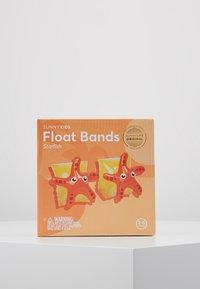 Sunnylife - FLOAT BANDS  - Other - orange - 3