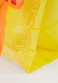 Sunnylife - FLOAT BANDS  - Other - orange - 2