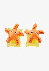 Sunnylife - FLOAT BANDS  - Other - orange - 1