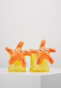 Sunnylife - FLOAT BANDS  - Other - orange - 0