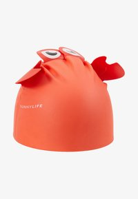 Sunnylife - SWIMMING CAP - Other - red - 1