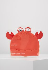 Sunnylife - SWIMMING CAP - Other - red - 4
