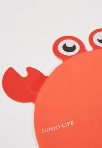 Sunnylife - SWIMMING CAP - Other - red - 2