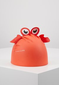 Sunnylife - SWIMMING CAP - Other - red - 0