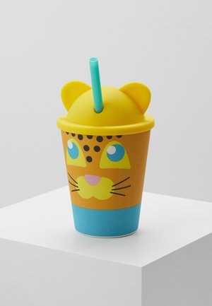 ECO KIDS TUMBLER - Varios accesorios - orange
