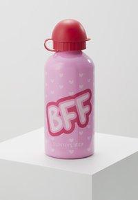 Sunnylife - KIDS FLASK - Drink bottle - pink - 0