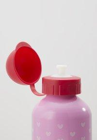 Sunnylife - KIDS FLASK - Drink bottle - pink - 4