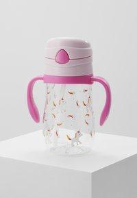 Sunnylife - SIPPY CUP - Borraccia - pink - 0