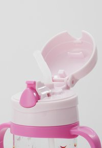 Sunnylife - SIPPY CUP - Drikkeflasker - pink - 5
