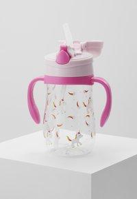 Sunnylife - SIPPY CUP - Borraccia - pink - 3