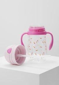 Sunnylife - SIPPY CUP - Borraccia - pink - 4