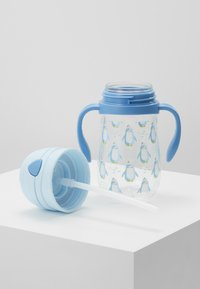 Sunnylife - SIPPY CUP - Juomapullo - blue - 4