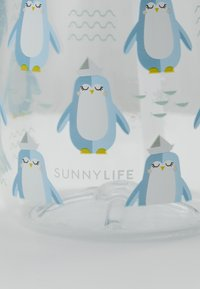 Sunnylife - SIPPY CUP - Juomapullo - blue - 2
