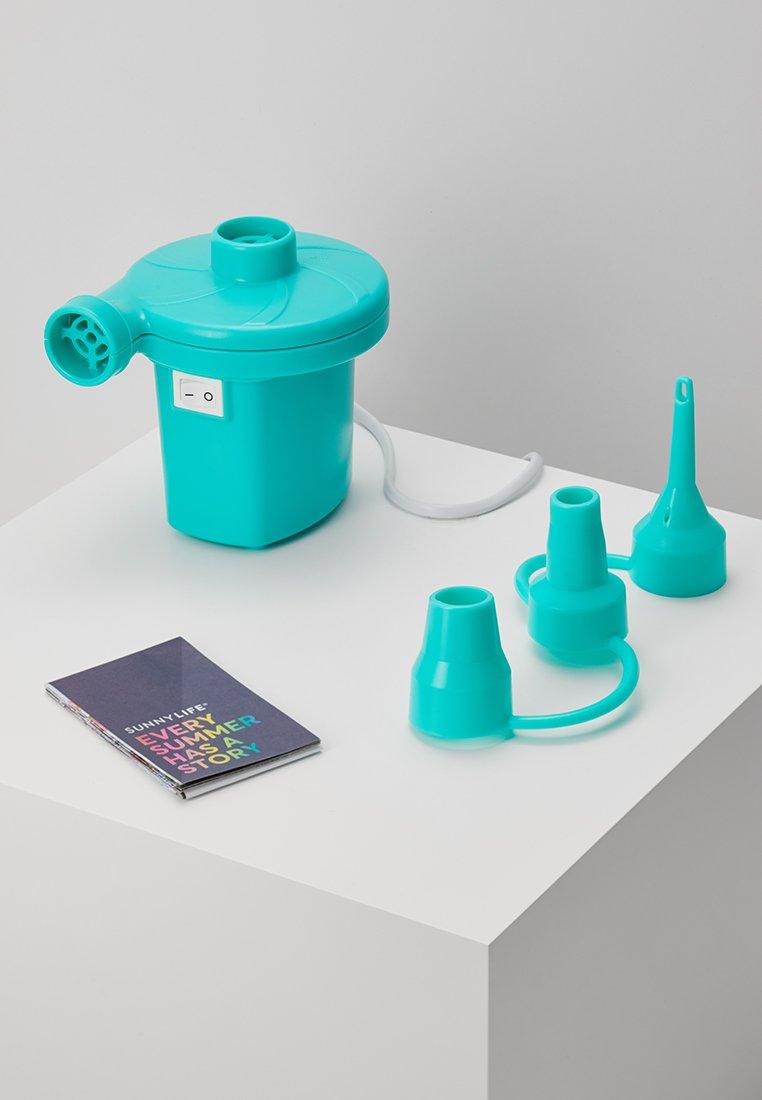 Sunnylife - SUNNYLIFE - Andet - turquoise