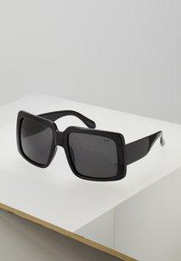 Sunheroes - Solbriller - black - 4